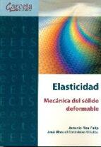 elasticidad-jose manuel casteleiro villalba-antonio ros felip-9788416228539