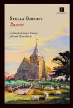 bassett (ebook)-stella gibbons-9788416542239