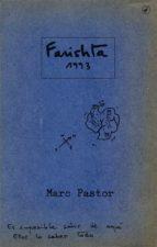 farishta-marc pastor-9788416673339