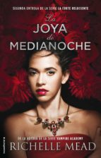 la joya de medianoche (ebook) richelle mead 9788416867639