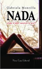 nada (ebook)-gabriela montilla-9788417142339