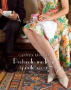 protocolo moderno y exito social-carmen losada-9788420687339