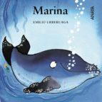 marina-emilio urberuaga-9788420792439