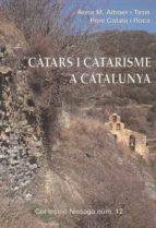 Descargas gratuitas de libros electrónicos para ematic Catars i catarisme a catalunya