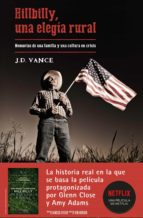 hillbilly, una elegia rural jd vance 9788423427239
