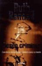 deseo criminal-ruth rendell-9788425333439