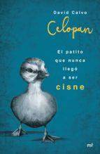 el patito que nunca llegó a ser cisne (ebook) 9788427043039