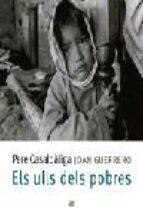 [EPUB] Els ulls dels pobres