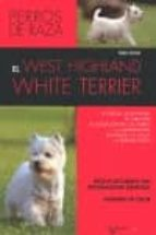 EL WEST HIGLAND WHITE TERRIER