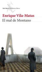 el mal de montano (ebook)-enrique vila-matas-9788432214639