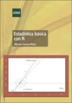 estadistica basica con r 9788436260939
