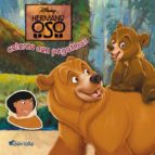 Hermano oso Descarga gratuita de Google eBooks para iPad