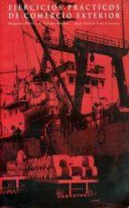 ejercicios practicos de comercio exterior-margarita billon-m. paloma sanchez-9788446012139
