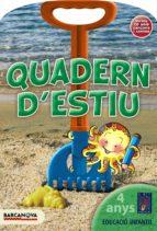 quadern d estiu el petit univers p.4-9788448923839
