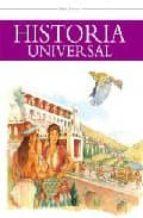 historia universal 9788466213639