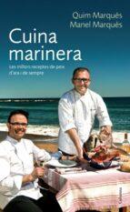 cuina marinera-quim marques-manel marques-9788466412339