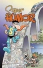 super humor superlopez nº 11 9788466637039