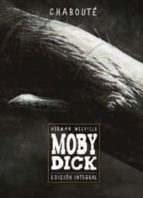 moby dick integral 9788467917239