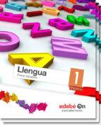 llengua 1º educació primària catala-9788468321639