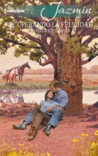 recuperando la felicidad (ebook)-margaret way-9788468787039