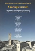 cròniques rurals (ebook)-9788472269439