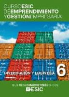 distribucion y logistica-antonio iglesias-9788473569439