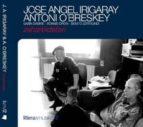 El libro de Zeharbidetan (cd) autor JOSE ANGEL IRIGARAY TXT!