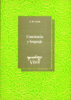 conciencia y lenguaje 9788477744139