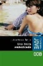 una troca embolicada (9ª ed.)-agusti alcoberro-9788478091539