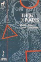 lectura de imagenes (3ª ed.) agustin garcia matilla roberto aparici 9788479602239