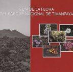 Paisajes del parque nacional del teide Los mejores libros electrónicos para descargar