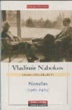 o.c. iv nabokov novelas 1962 1974 vladimir nabokow 9788481095739