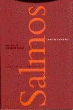 salmos-ernesto cardenal-9788481642339