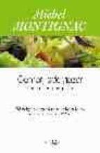 comer, adelgazar y no volver a engordar-michel montignac-9788483076439