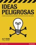 ideas peligrosas-rehn alf-9788483228739