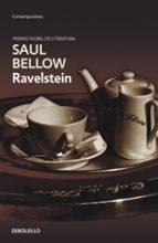 ravelstein saul bellow 9788483461839