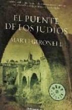 el puente de los judios-marti gironell-9788483468739