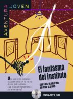el fantasma del instituto-9788484432739