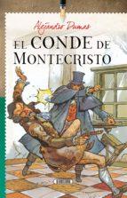 el conde de montecristo 9788490051139