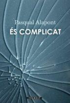 és complicat-pasqual alapont-9788490267639