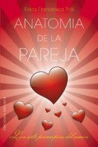 anatomia de la pareja-erica francesca poli-9788491112839