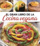 el gran libro de la cocina vegana-9788491181439