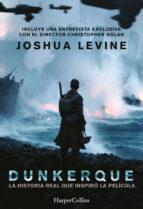 dunkerque-joshua levine-9788491391739