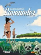 lavennder-9788491677239