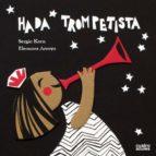 Manual para descargar pdf gratis Hada trompetista