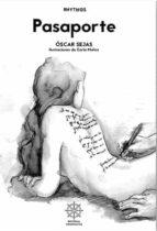 pasaporte (editorial argonautas)-oscar sejas-9788494391439