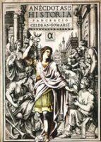 anecdotas de la historia-pancracio celdran-9788495414939