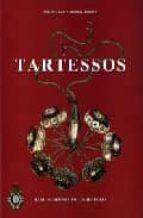 tartessos-mariano torres ortiz-9788495983039