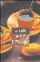 el cafe-sylvie girard-caroline darbonne-9788496449039