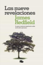 las nueve revelaciones-james redfield-9788496546639